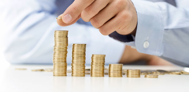 Small business accounting and Tax return services in London and Ilford Essex