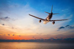 Accountants for Travel Agents